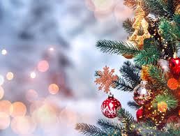 Buffet Jingle Bells