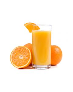 Vers geperste jus d'orange 1 liter
